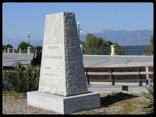 Monumento Facolmatà (Picasaweb)