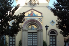 Chiesa del Loreto