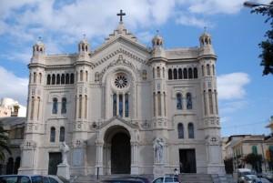 Cattedrale di Reggio Calabria