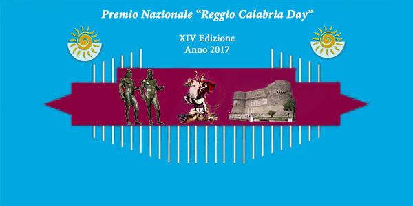 Logo Reggio Day 2017