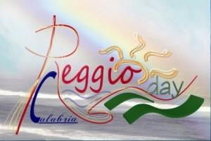 Reggio Calabria Day - Logo