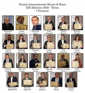 Premio Torino 2020