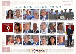 2OK elenco dei premiati con foto su pergamena_rcday2021 (2)