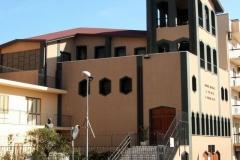 Chiesa del Volto Santo