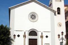 Chiesa dello Spirito Santo
