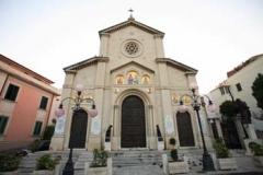 Basilica di San Paolo (Foto Sindona)